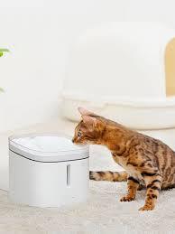 Автопоилка для <b>животных</b> Pet Drinking Water Dispenser (MG ...