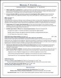 Trade Resume Examples Lawyer Resume Sample Written By Distinctive Documents 7
