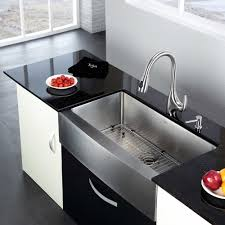 Acrylic Sink Reviews 2017  Uncle Paulu0027s Top 3 ChoicesAcrylic Kitchen Sink