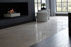 Outside Floor Tiles B And Q Tile Flooring Ideas