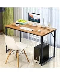 sturdy office desk. Elevens 47\u0027\u0027 Computer Desk, Sturdy Office Simple Morden Writing Desk For R