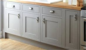 replacement kitchen cabinet doors white s replacement kitchen cupboard doors white