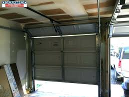 legacy garage door opener troubleshooting garage designs blue max door opener troubleshooting with regard to legacy legacy garage door opener
