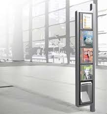 Vending Machine Magazine Extraordinary Magazine Vending Machine