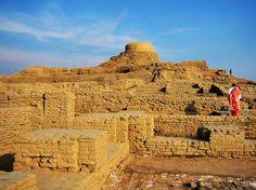 the well at mohenjo daro c bce subsistence practices of  mohenjo daro sindhi موهن جو دڙو urdu موئن جو دڑو mohenjo daroindus valley civilizationancient