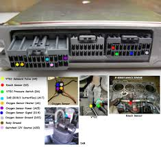 similiar honda p28 ecu diagram keywords wiring a vtec honda prelude knock sensor in wiring engine image