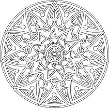Small Picture Aztec Coloring Pages GetColoringPagescom