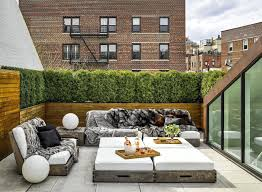 small apartment patio decorating ideas. Best Small Patio Ideas Furniture Design A Is Ironically The Perfect Place Apartment Decorating