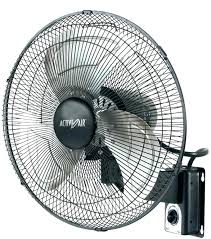outdoor oscillating fan wall mount wall mount oscillating fan outdoor oscillating fan wall mount outdoor wall