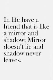 Beautiful Quotes For Best Friends