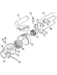 parts for crosley cdew dryer com 06 motor drive parts for crosley dryer cde6000w from com