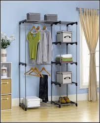 hanging clothes organizer malaysia