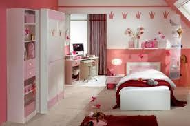 ikea girls bedroom furniture. Girls Bedroom Furniture Ikea I