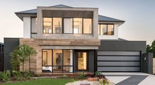 home builders designs. The OdysseyDouble Storey Design At Its Best. National Homes. Home Builders Designs E