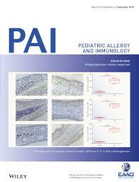 Hizentra Dosing Chart Individualized Immunoglobulin Treatment In Pediatric