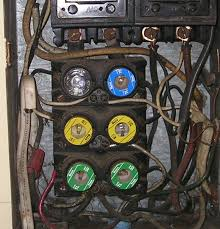 putting pennies in the fuse box precious metals supply and demand How To Use A Fuse Box careening from crisis to crisis how to use batarang on fuse box