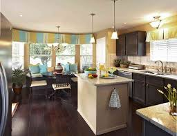 Kitchen Dining Room Remodel Kitchen And Dining Room Decorating Ideas Modern Home Interior Design