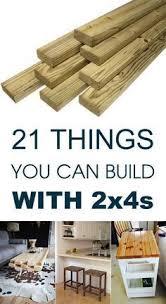 Darauf legen sie die nächste dachlatte und befestigen diese ebenfalls mit nägel. 10 Dachlatten Ideen Dachlatten Holzprojekte Diy Holzbearbeitungs Projekte