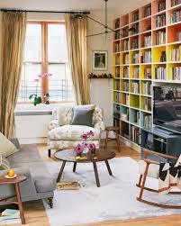 apartment furniture nyc. New York City Apartment Tour Furniture Nyc