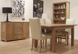 Opus Bedroom Furniture Furniture Value Huge Range Of Quality Furniture For Bedrooms
