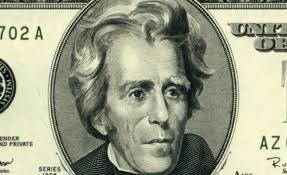 harriet tubman s biggest bill competition could be andrew jackson