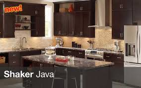 Winsome Dark Kitchen Cabinets Home Depot Design Lighting On Dark Kitchen  Cabinets Home Depot Decorating Ideas