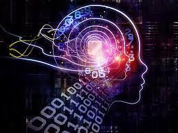 Four Principles of Explainable AI