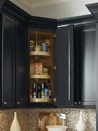 how to hang upper kitchen cabinets new upper corner kitchen cabinet solutions