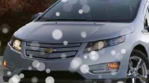 2018 chevrolet volt review. beautiful chevrolet 2018 chevrolet volt review redesign and specs intended chevrolet volt review