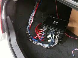 g37 sedan ms8 full system install car audio diymobileaudio com g37 sedan ms8 full system install car audio diymobileaudio com car stereo forum