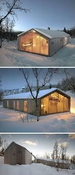 Best 25+ Scandinavian house ideas on Pinterest | Scandinavian home ...