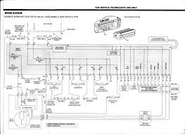 dishwasher diagram schematics dishwasher image wiring diagram for sears refrigerator wiring diagram schematics on dishwasher diagram schematics