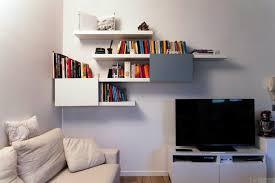 image of ikea besta cabinet wall cabinets ideas
