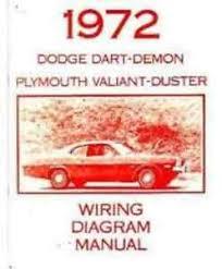 1972 plymouth satellite wiring diagram wiring diagram 1972 plymouth satellite wiring diagram wiring diagram1972 plymouth satellite wiring diagram