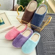 Drop Shipping SHUJIN 2019 <b>Fashion</b> Sneakers <b>Women Knitted</b> ...