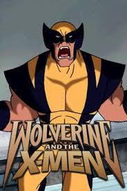 watch wolverine and the x men online season 1 ep 22 on directv wolverine and the x men