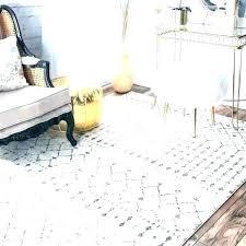 7x9 area rug area rugs area rugs area rug area rug area rug green 7x9 area rug