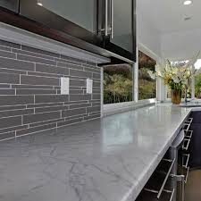 carrara marble countertop. Prefabricated Marble Countertops 112\ Carrara Countertop