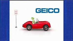 Geico Free Quote Enchanting GEICO Car Insurance TV Commercial 'Free Insurance Quote' ISpottv