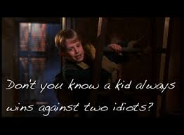 home alone 2 quotes.  Home Home Alone 2 Quote 1 Picture 1 In Quotes