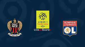 Book tickets now on 12goasia! Nice Vs Lyon Preview And Prediction Live Stream Ligue 1 2020