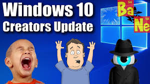 Windows 10 Petition Windows 10 Creators Update Problems Privacy Invasion Petition For Change