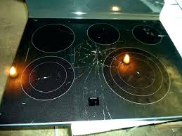 glass stove top replacement glass top stove glass top stove spectra stove top replacement glass ed
