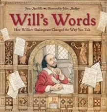 shakespeare for children shakespeare homework help shakespeare  shakespeare stories rewritten for children