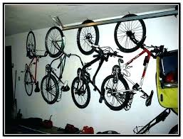 bike racks for garage wall bike storage garage garage ceiling bike storage garage bicycle storage ideas garage bike storage ideas garage bike storage garage