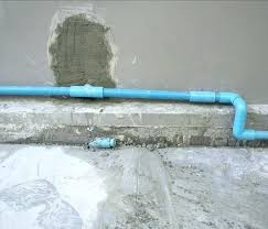 water from air diy air conditioner water water damage air conditioner water damage advice and solutions water from air diy