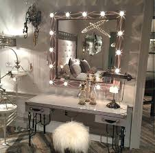 lighted mirror ikea. makeup lighted mirror ikea i