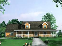 country home plans with wrap around porch country home floor plans wrap around porch awesome house