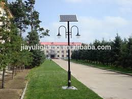 Small Picture Outdoor Led Garden Lighting Landscape Poles Lights Decorative