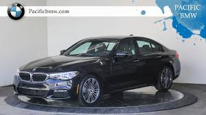 2018 bmw 5 series. wonderful series 2018 bmw 5 series 540i xdrive sedan glendale ca  for bmw series